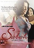 Sabah - A Love Story