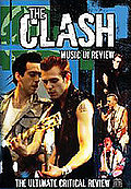 Music in Review - The Clash