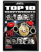 ESPN Classic Ringside - Top 10 Heavyweights