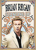 Brian Regan - Standing Up
