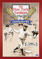 New York Yankees - Team of the Century