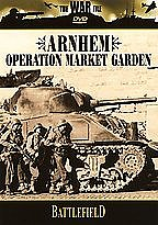 War File - Battlefield - Arnhem - Operation Market Garden ...