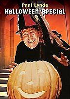 Paul Lynde Halloween Special