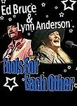 Ed Bruce & Lynn Anderson: Fools for Each Other