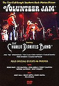 Charlie Daniels - Volunteer Jam Movie