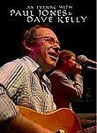 An Evening with Paul Jones & Dave Kelly