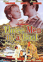 Three Men In A Boat Memorable Quotes | RM.