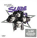 Slade: Very Best Of Slade