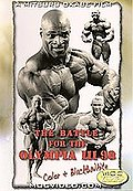 Battle for the Olympia 1998