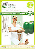 Mayo Clinic Wellness Solutions - For Type Two Diabetes