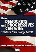 How Democrats & Progressives Can Win
