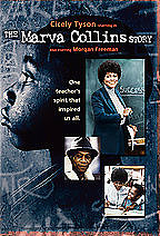 Marva Collins Story