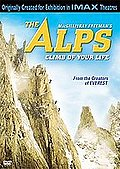 Alps - Climb of Your Life