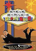 Steve Byrne - Happy Hour