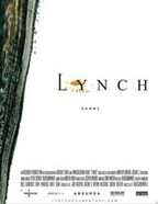 A Slice of Lynch