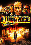 Furnace