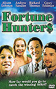 Fortune Hunters