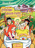 Pebbles And Bamm-Bamm Show