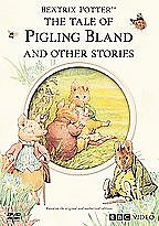 Tale of Pigling Bland and Other Stories