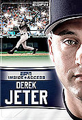 All Access Derek Jeter