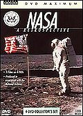 Maximum - NASA: A Retrospective