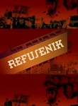 Refusenik