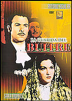 La Guarida del Buitre