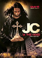 JC In The Hood