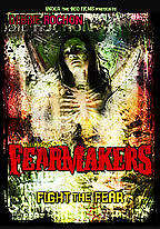 Fearmakers - Fight the Fear