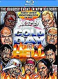 XPW - Cold Day In Hell