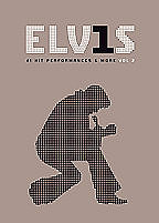 Elvis Presley - Elvis #1 Hit Performances and More