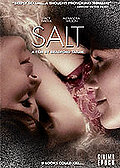 Salt: A Fatal Attraction