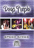 Deep Purple: Speed Kings