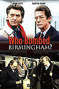 Who Bombed Birmingham?