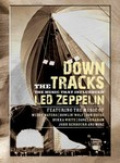 Down the Tracks: The Music That Influenced Led Zeppelin