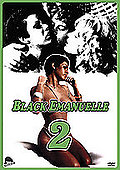 Black Emanuelle 2