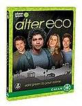 Alter Eco