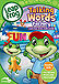 LeapFrog - Talking Words Factory
