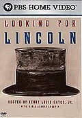 Looking for Lincoln