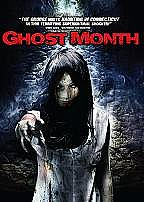 Ghost Month (2007)
