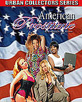 American Prostitute
