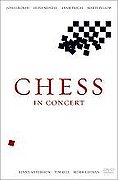Chess In Concert: Live From Royal Albert Hall