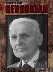 Right to Exit: Kevorkian