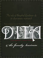 Dita & The Family Business
