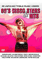 80's Disco Stars & Hits