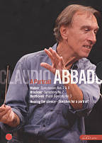 Claudio Abbado: A Portait