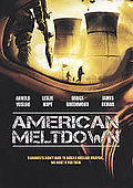 American Meltdown
