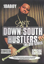 Down South Hustlers