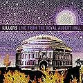 Killers: Live from the Royal Albert Hall