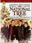 The National Tree